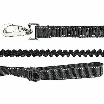 Me & My Anti Shock Dog Lead Walk/training Pull Absorbing Elastic/bungee Leash