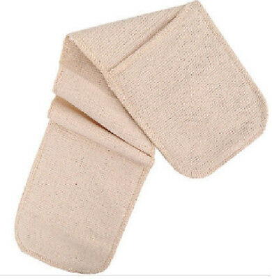 Oven Glove Triple Thick For Extra Protection / Oven Gloves / Oven Mitts