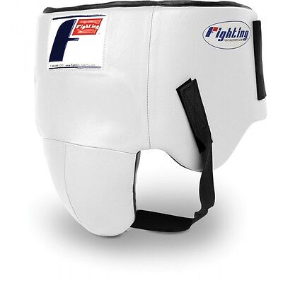 Fighting Sports Pro Protective Cup Groin Protector