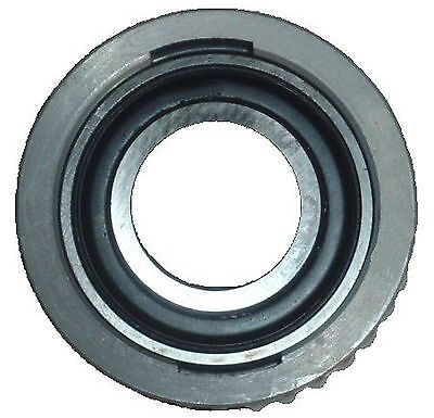 Gimbal Bearing for Mercruiser and OMC replaces 30-879194A02, 30-60794A4, 3853807