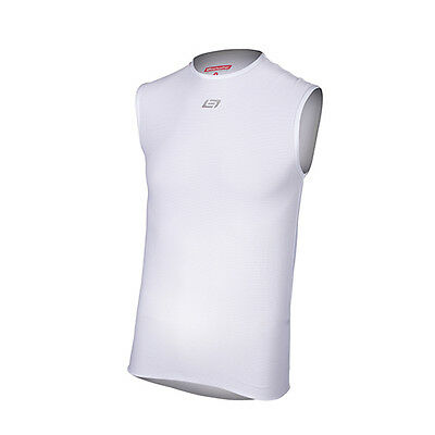 Bellwether Sleeveless Baselayer   vv965501    velovita