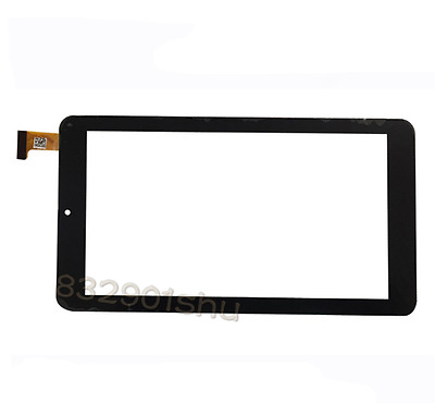 """NEW 7"""" Touch Screen for HOTATOUCH HC184104C1 FPC021H V2.0 tablet free ship #y0u"""