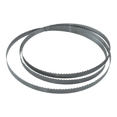 """Band Saw Blades, One Loop Size 106"""""""