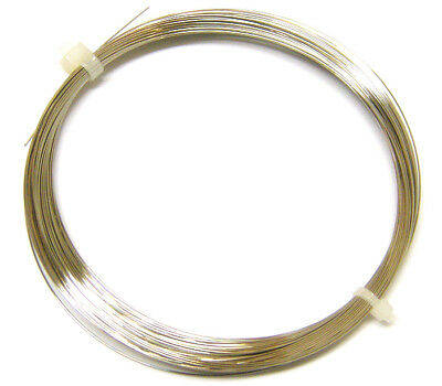 Replacement Wire, Stainless,  for Confectionery Guitar Cutters