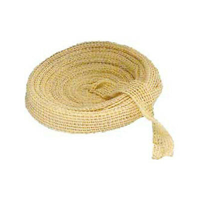 Jet-Net Meat Netting, 3 Stitch, One 50-Meter Roll Size 14 Square