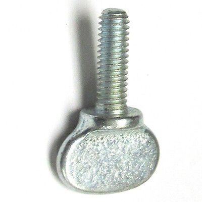 THUMBSCREW for Rachet Hook, for Ekco Donut Filler # B-8099