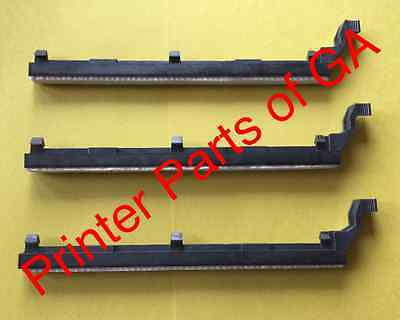 Part#40X2665:  Lexmark T640/t642/t644/t646/t652 Cleaning Wand Wiper (Pack Of 3)