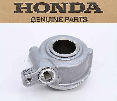 New Speedometer Drive Gear Box VT600 VT750 GL1500C Genuine Honda READ NOTES #W14