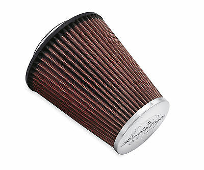 Filtro Aire Harley-Davidson® 29424-05A Screamin Eagle® Heavy Breather Air Filter