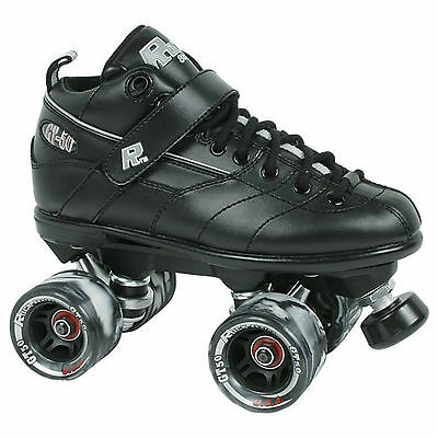 Sure-grip GT50 Quad Roller Derby Skates free gift with every purchase