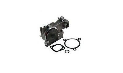 902230300 WATER PUMP W// GASKET YALE