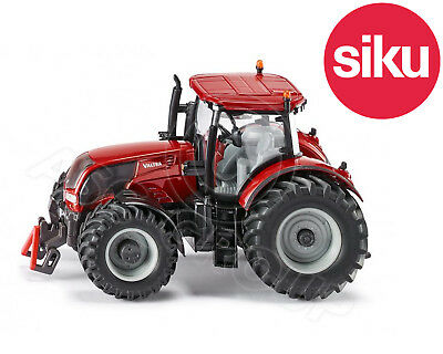 SIKU NO. 3281 Large 1:32 Scale Valtra S-Series 352 Tractor Dicast Model Toy