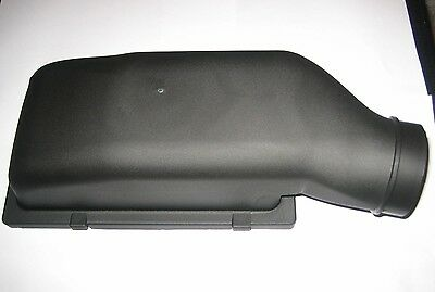 VS COMMODORE CALAIS V8 5L Airbox Top Section Cover SERIES 2 & 3 BRAND NEW GM NOS