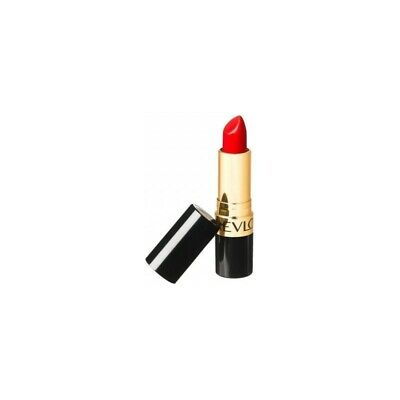 REVLON super lustrous - rossetto 720 fire and ice