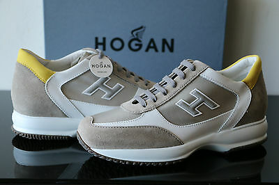 hogan rebel uomo 42