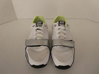 NIKE Air Max Trainer Excel Running Fitness Crossfit Marathon