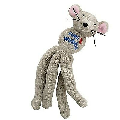 Kong Wubba Mouse for Cat
