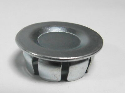 "Generic Knockout Seal 1/2"" ! WOW !"