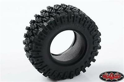 RC4WD Rock Creepers 1.9 Single Scale Tire / RC4ZP0031