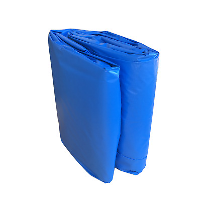 """Replacement Liner for Intex 18' x 48"""" Frame Pools 10314"""