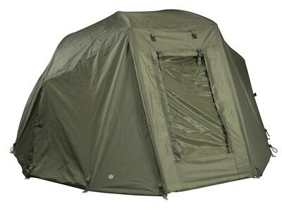 """JRC NEW Fishing Contact 60"""" Brolly OVERWRAP - 1193033"""