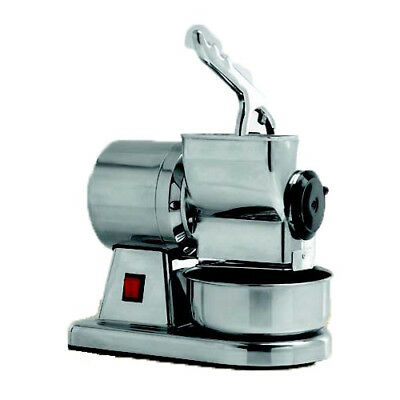 Fama FGM113E Electric Cheese Grater