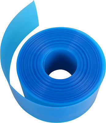 Pool 1-12 in x 50 ft Backwash Hose