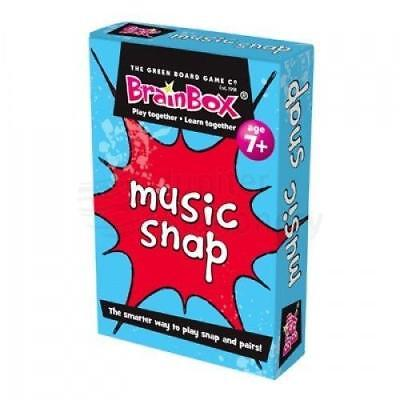 Music Snap Card Game, Flashcards, Notation - Notes, Key Letters - Keyboard Marks