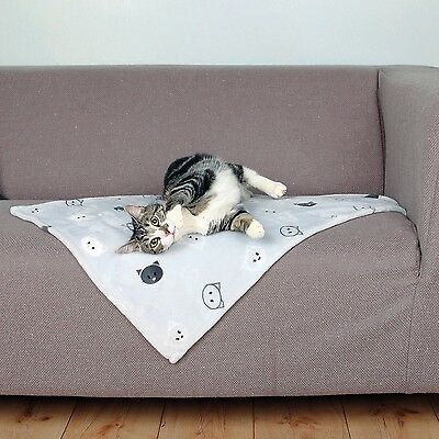 BLanket for Cats