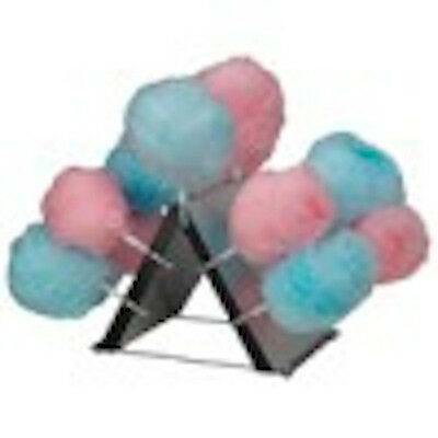Cotton Candy Display #3080 for Cotton Candy Cones