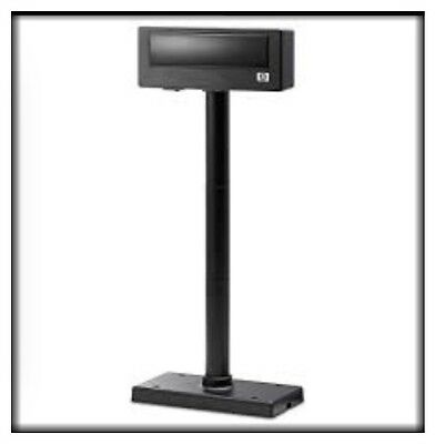 HP Point Of Sale (POS) Pole Display PN: FK225AA