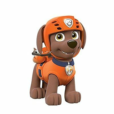 paw patrol figurines related keywords paw patrol figurines long tail keywords keywordsking. Black Bedroom Furniture Sets. Home Design Ideas