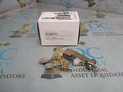 Homewood Products 1186946 Type Sm Switch  Nib