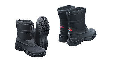 -- CANADIAN SNOW BOOTS / Stiefel Thermostiefel Winterschuhe