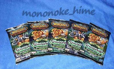 WoW -  5x Wrathgate Booster -  OVP - Loot Chance Statue or Blazing Hippogryph