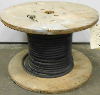 AIW Corp. Electrical Wire Cable 10 AWG / 7 Cond Stranded  11801LR