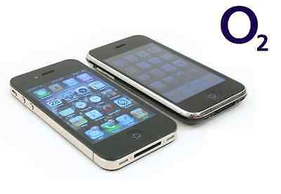 O2-UK iPhone Factory Unlock Code for iPhone 3GS,4,4S,5,5C,5S,6.6+.6S,6S+,SE,7,7+