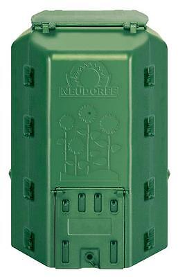 Thermo composter Neudorff DuoTherm 530 Litre green