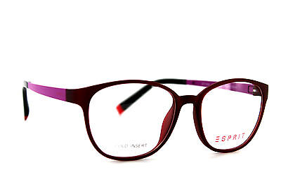 H.I.S Brille / Eyeglasses HT825 Color-007 52[]17-13 QLQtIMIU