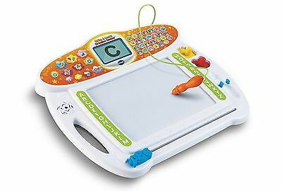 VTech Write and Learn Creative Centre