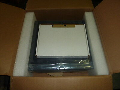 ALTIGEN Server ALTI-MAX1000-B1 with license bundle NEW max1000 alti-max1000