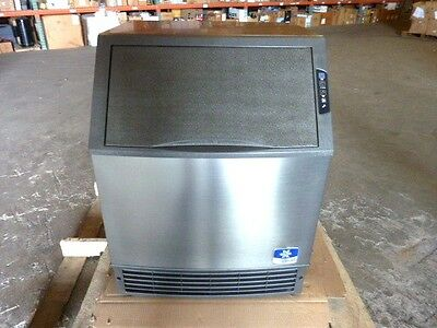 MANITOWOC UD0140A-161B 132LB Neo Series Under Counter FULL DICE Ice Maker NEW
