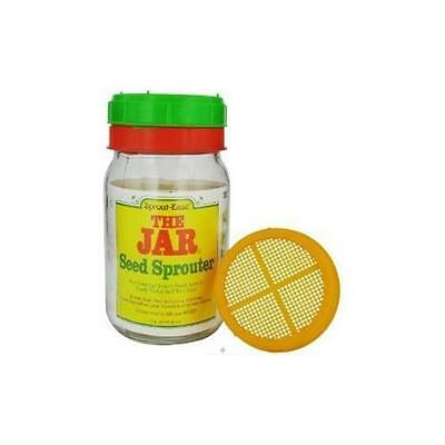 Sprouter The Jar pc