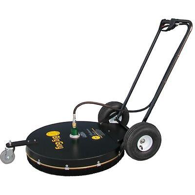 "WP-2800  28"" Big Guy Surface Cleaner Mi-T-M AW-7020-8001"