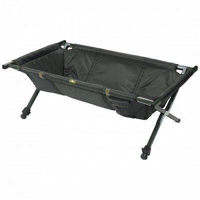 JRC NEW Carp Fishing Extreme Green Carp Cradle - 1276387