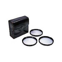 Promaster Close Up Filter Set - 49mm