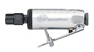 Ingersoll Rand 307B General Purpose Mini Air Grinder