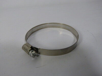 Tridon 052 Stainless Steel Hose Clamp 070/95mm ! NOP !