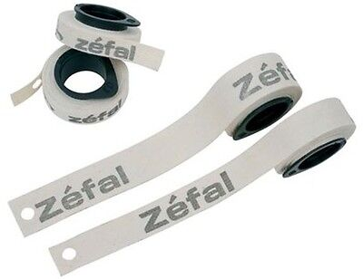Zefal Rim Tape - 17mm   bcTRT17   pick