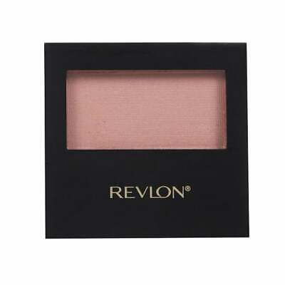 Revlon Powder Blush Colorete - Elige Tu Color